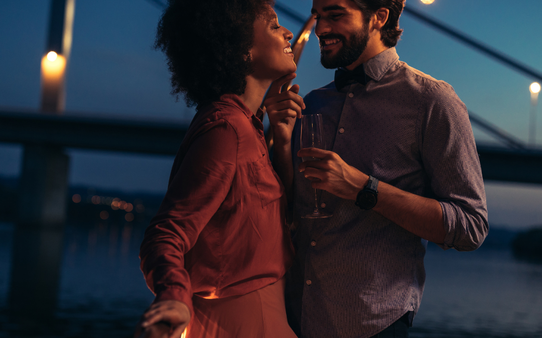 Affordable Date Night Ideas