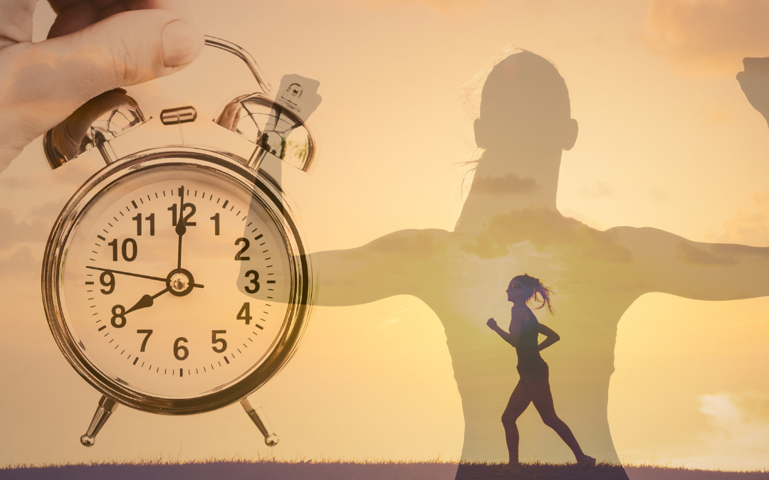 How to Keep Motivated in Hard Times