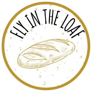 Fly In The Loaf