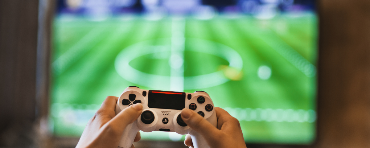 The Impact of Video Games on The World